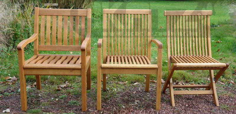 mobilier de jardin en robinier faux acacia salon de jardin prix de chaises de jardin en acacia. Black Bedroom Furniture Sets. Home Design Ideas