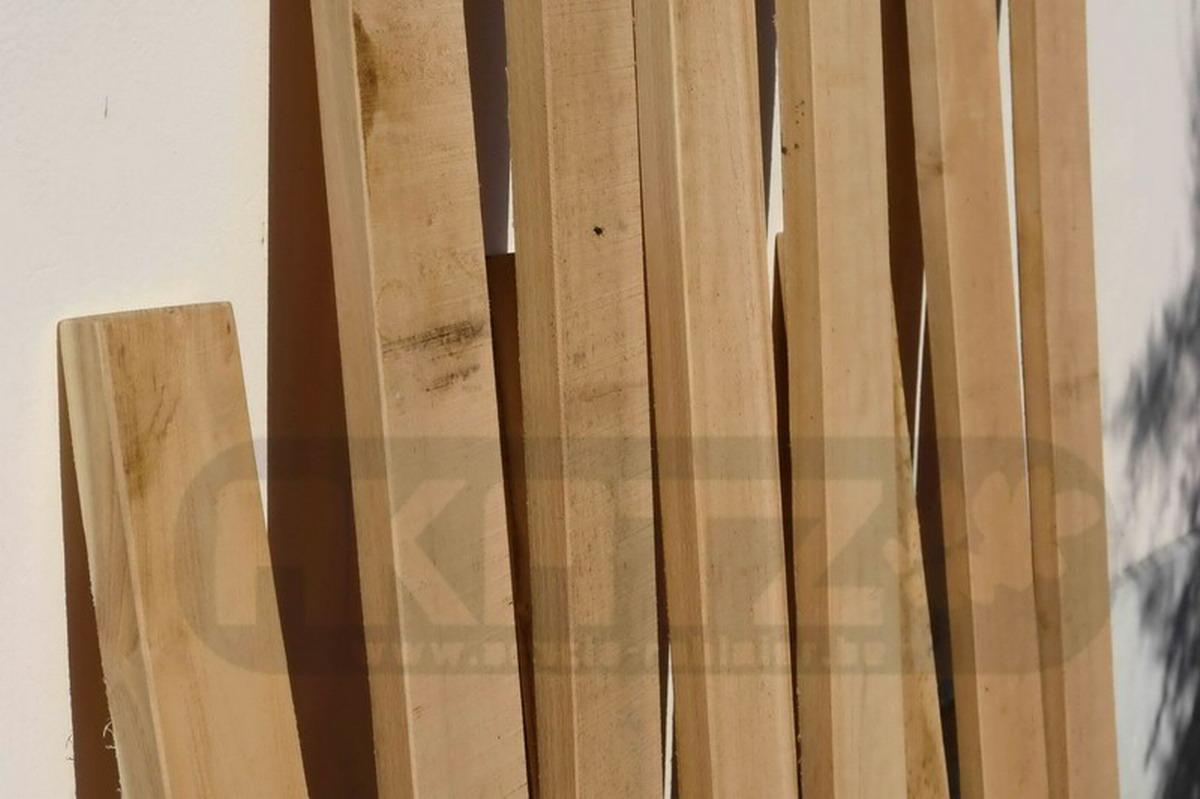 terrasse en robinier about tarif lame platelage poutre chevron tasseau planche de. Black Bedroom Furniture Sets. Home Design Ideas