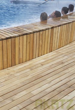 Acheter bois acacia robinier grossiste prix n goce terrasse bardage pav s en - Lame de terrasse belgique ...