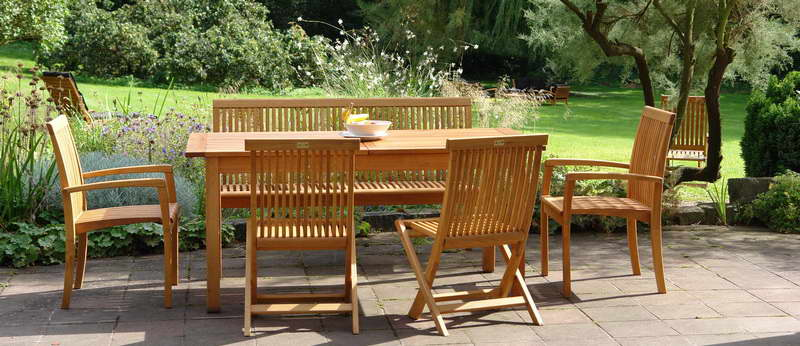 Neutre Table Jardin Acacia – durabolin.pw